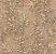 Papel De Parede Simplicity JY11103 - 0,53cm x 10m - Imagem 1