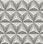 Papel de Parede Exclusive FW8Z028 - 0,53cm x 10m - Imagem 1