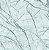 Papel de Parede Exclusive 151012 - 0,53cm x 10m - Imagem 1