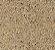 Papel de Parede Mica 7531- 0,92cm x 5,5m - Imagem 1