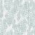 Papel de Parede Aqua Living AQ86654 - 0,53 cm x10m - Imagem 1