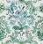 Papel de Parede Aqua Living AQ86646 - 0,53cm x 10m - Imagem 1