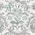 Papel de Parede Aqua Living AQ86643 - 0,53cm x 10m - Imagem 1