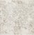 Papel de Parede Aqua Living AQ86636 - 0,53cm x 10m - Imagem 1