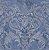 Papel de Parede Aqua Living AQ86635 - 0,53cm x 10m - Imagem 1