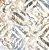 Papel de Parede Aqua Living AQ86617 - 0,53cm x 10m - Imagem 1