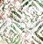 Papel de Parede Aqua Living AQ86616 - 0,53cm x 10m - Imagem 1