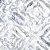 Papel de Parede Aqua Living AQ86615 - 0,53cm x 10m - Imagem 1
