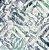 Papel de Parede Aqua Living AQ86613 - 0,53cm x 10m - Imagem 1