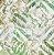 Papel de Parede Aqua Living AQ86612 - 0,53cm x 10m - Imagem 1
