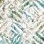 Papel de Parede Aqua Living AQ86611- 0,53cm x 10m - Imagem 1