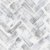 Papel de Parede Aqua Living AQ86601 - 0,53cm x 10m - Imagem 1