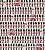Papel De Parede Renascer 6200 - 0,53cm x 10m - Imagem 1