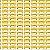 Papel De Parede Renascer 6205 - 0,53cm x 10m - Imagem 1
