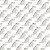 Papel De Parede Renascer 6208 - 0,53cm x 10m - Imagem 1