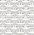 Papel De Parede Renascer 6211 - 0,53cm x 10m - Imagem 1