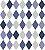 Papel De Parede Renascer 6246 - 0,53cm x 10m - Imagem 1