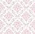 Papel De Parede Renascer 6249 - 0,53cm x 10m - Imagem 1