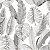 Papel De Parede Atemporal 3700 - 0,53cm x 10m - Imagem 1