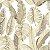 Papel De Parede Atemporal 3701 - 0,53cm x 10m - Imagem 1