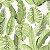 Papel De Parede Atemporal 3702 - 0,53cm x 10m - Imagem 1