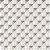 Papel De Parede Atemporal 3704 - 0,53cm x 10m - Imagem 1