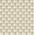 Papel De Parede Atemporal 3705 - 0,53cm x 10m - Imagem 1