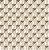 Papel De Parede Atemporal 3706 - 0,53cm x 10m - Imagem 1