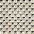 Papel De Parede Atemporal 3707 - 0,53cm x 10m - Imagem 1