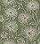 Papel De Parede Atemporal 3800 - 0,53cm x 10m - Imagem 1
