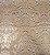 Papel de Parede Element E21 - 0,53cm x 10m - Imagem 1