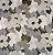 Papel de Parede Metrópole MP-820604 - 0,53cm x 10m - Imagem 1
