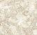 Papel de Parede Reflets L798-07 - 0,53cm x 10m - Imagem 1