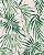 Papel de Parede Leeds 106569 - 0,53cm x 10m - Imagem 1