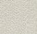 Papel de Parede Reflets A083-07 - 0,53cm x 10m - Imagem 1