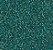 Papel de Parede Reflets L784-04 - 0,53cm x 10m - Imagem 1