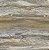 Papel de Parede Glamour GL922535 - 0,53cm x 10m - Imagem 1
