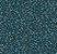 Papel de Parede Reflets L784-01 - 0,53cm x 10m - Imagem 1
