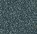 Papel de Parede Reflets L784-19 - 0,53cm x 10m - Imagem 1
