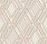 Papel de Parede Reflets L778-07 - 0,53cm x 10m - Imagem 1