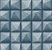 Papel de Parede Reflets L786-01 - 0,53cm x 10m - Imagem 1