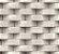 Papel de Parede Reflets L571-17 - 0,53cm x 10m - Imagem 1