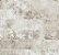 Papel de Parede Reflets L426-07 - 0,53cm x 10m - Imagem 1