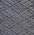 Papel de Parede Element E48 - 0,53cm x 10m - Imagem 1