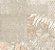 Papel de Parede Coca Cola Z41216 - 0,53cm x 10,05m - Imagem 1
