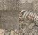 Papel de Parede Coca Cola Z41229 - 0,53cm x 10,05m - Imagem 1