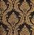 Papel de Parede Beautiful Home BH82507 - 0,53cm x 10m - Imagem 1