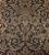 Papel De Parede Hayman MJ307 - 0,53cm X 10m - Imagem 1