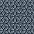 Papel de Parede Hexagone L522-01 - 0,53cm x 10m - Imagem 1