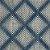Papel de Parede Hexagone L600-01 - 0,53cm x 10m - Imagem 1